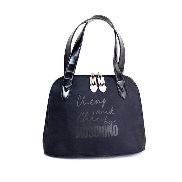 Cherry & Chic MOSCHINO Bag